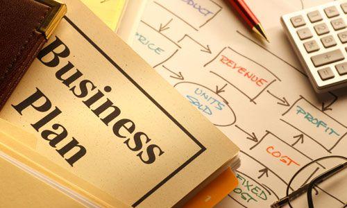 business-plan credito pmi