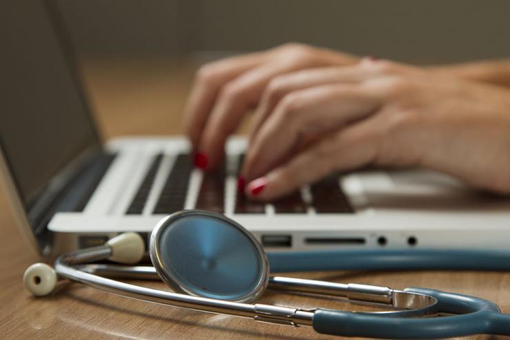 i-tool-il-controllo-online-dei-sintomi-accurati-soltanto-un-caso-su-tre[1]