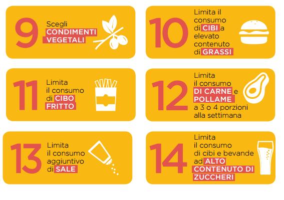 relazione-cibo-e-salute-2