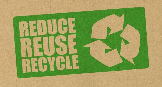 modelli di business ambientali