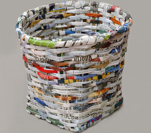 waste-paper-basket1